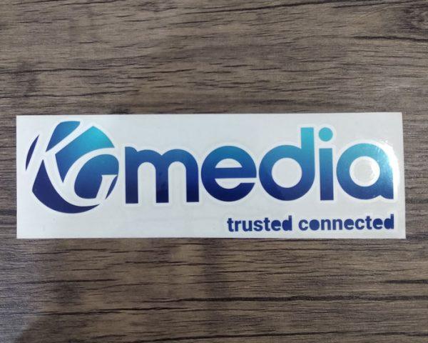 cetak stiker media