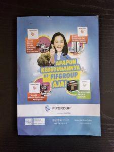 cetak brosur fifgroup