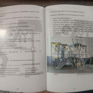 cetak buku teknologi